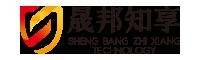 北京晟邦知享科技官网